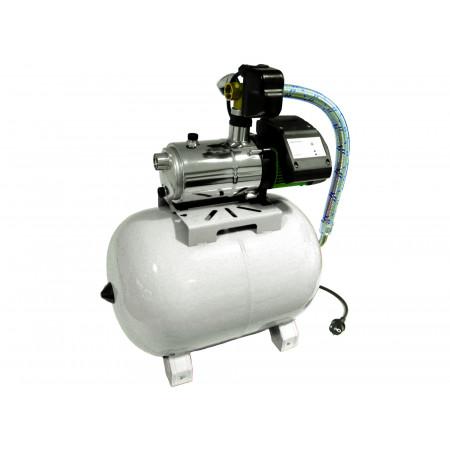 Pompe de surface automatique 790W Dorinoxcontrol 4500-50 S
