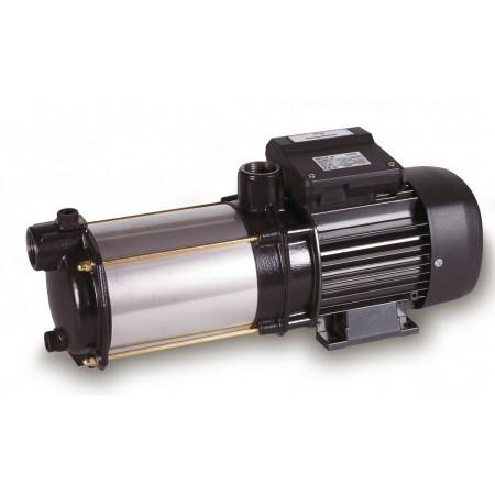 Pompe de surface stationnaire 1100W XCELL