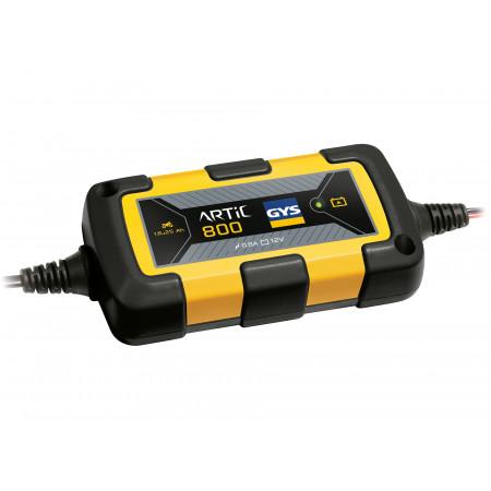 Chargeur de batterie GYS Artic 800