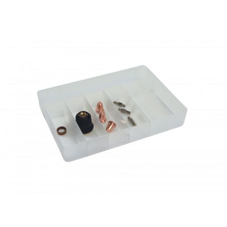 Coffret accessoires pour torche à plasma GYS