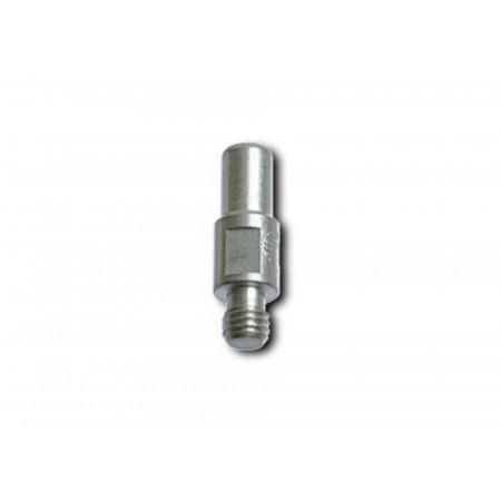 Electrodes pour torche plasma S25K/S35K/S45 x10