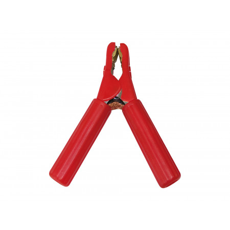 Pince isolée GYS 600A Rouge