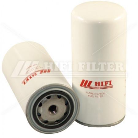 Filtre à gasoil  SN 40574