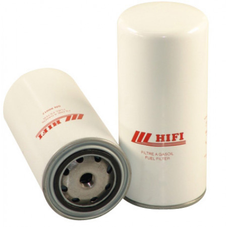 Filtre à gasoil  SN 55022