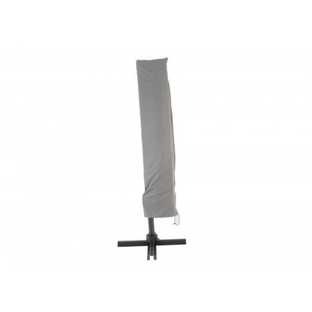 Housse pour parasol déporté