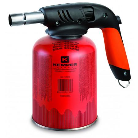 Mini brûleur multi-usages + cartouche 227 g