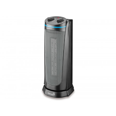 Soufflant céramique oscillant Tower 2000W