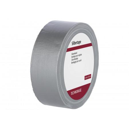 Bandage SILBERTAPE 50m 50mm