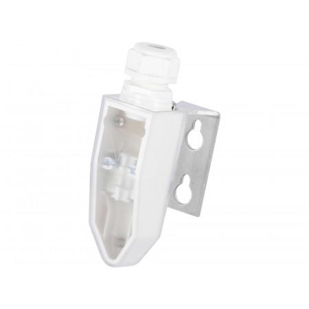 Capteur de commande d'éclairage LED