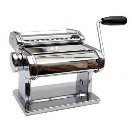 Machine à pâte Atlas 150 Marcato