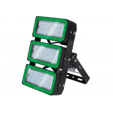 Eclairage d'étable multi-LED pro