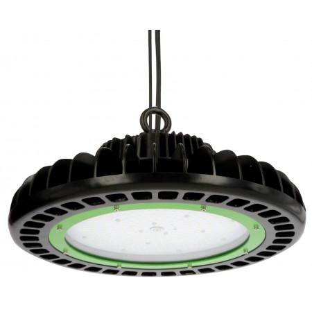 Projecteur à LED pour halle 150W - 365 MM
