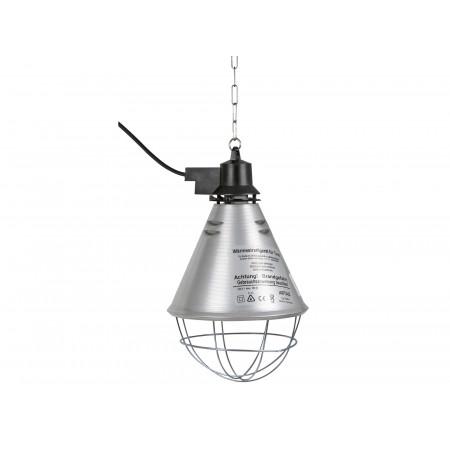 Protecteur de lampe infrarouge 5m