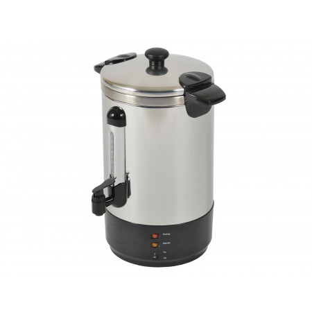 Percolateur à café 15L KITCHEN CHEF ZJ-150