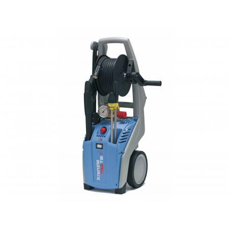 Nettoyeur haute pression K1152 TST Pack