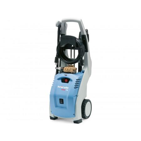 Nettoyeur haute pression KRANZLE 130 bar 1050TS