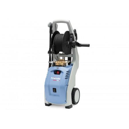 Nettoyeur haute pression KRANZLE 130 bar 1050TS + enrouleur