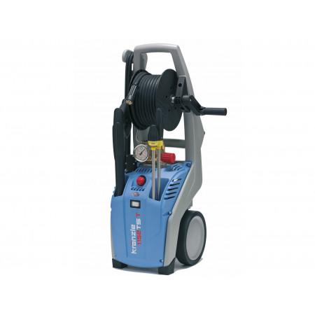 Nettoyeur haute pression KRANZLE 130 bar K1152 TST