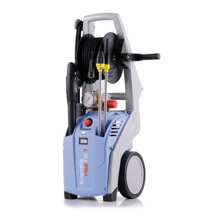 Nettoyeur haute pression KRANZLE 130 bar K1152TST