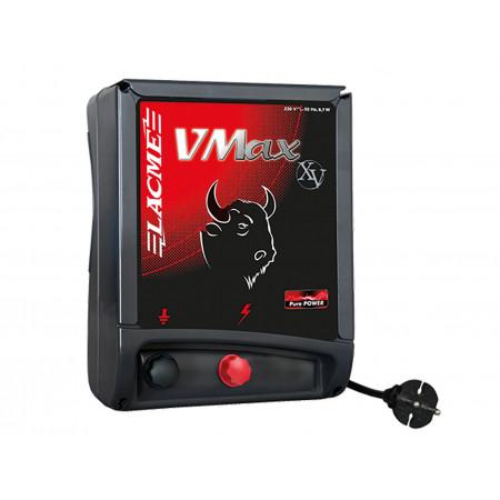 Electrificateur VMAX XV