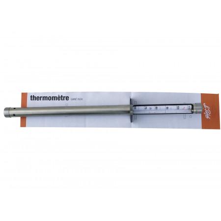 Thermomètre pour cuiseur à bocaux LEPARFAIT