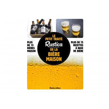 Le Petit Traité Bière Maison