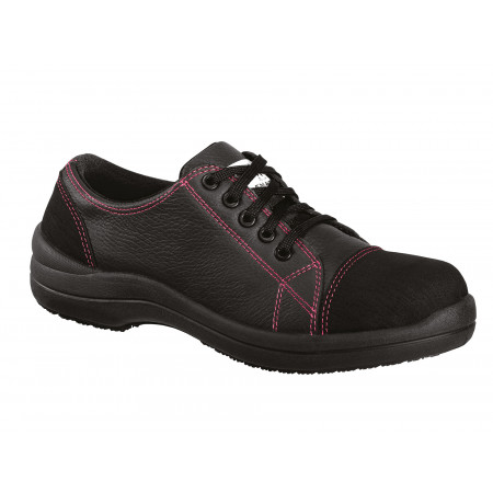 Chaussures de sécurité femme basses S3 LIBERT'IN