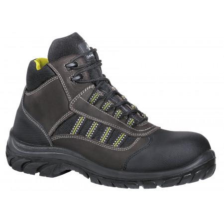 Chaussures de sécurité indoor-outdoor S3 DANUBE