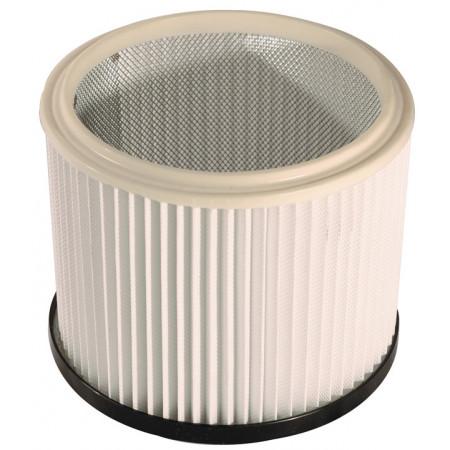 Filtre cartouche lavable LOASP201