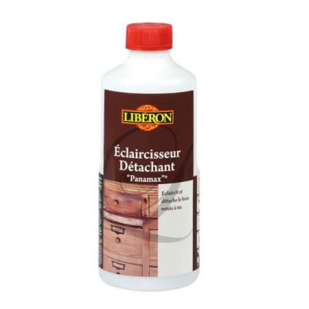 Eclaircisseur détachant Panamax® 0,5L