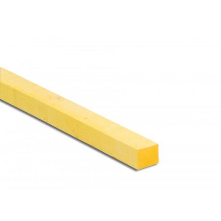 Chevron 63x75 L.5m