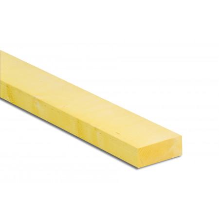 Madrier 75x225 L.5,5m