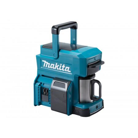 Machine à café sans fil MAKITA DCM501Z