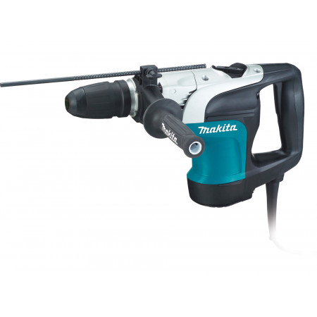 Perforateur burineur 1050W 6,1J MAKITA HR4002