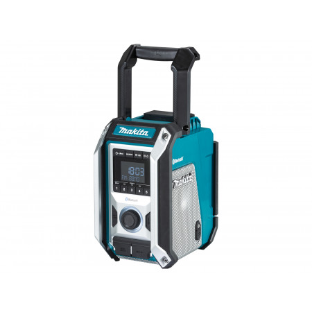 Radio de chantier Bluetooth MAKITA