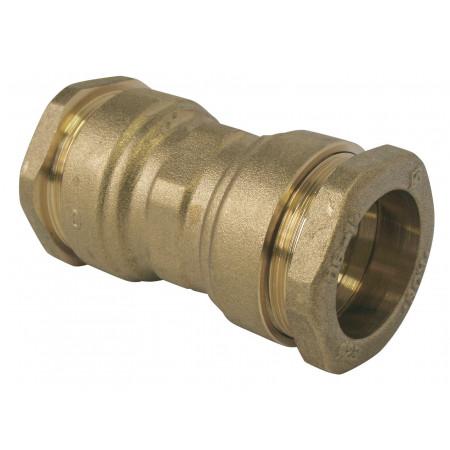 Manchon Ø 25 mm