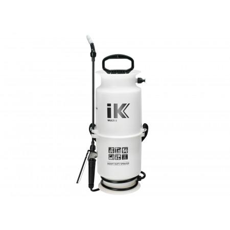 Pulvérisateur IK 9 à pression 9L MATABI
