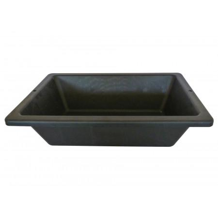 outils de ma on outils main espace emeraude. Black Bedroom Furniture Sets. Home Design Ideas