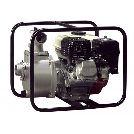 Motopompe SEH-50X