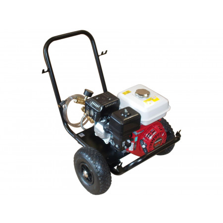 Nettoyeur haute pression 150 bar Profor 720L/h