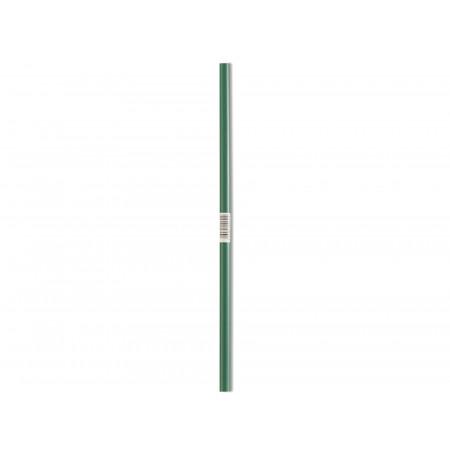 Arceau PVC vert 2,50m