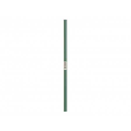 Arceau PVC vert 3m
