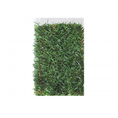 Haie artificielle GREENWITCH 1x3m