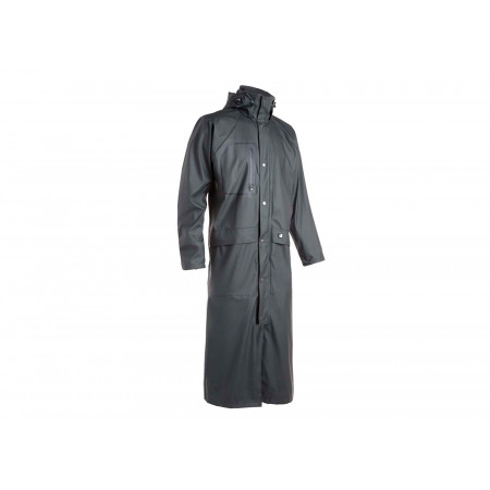 Manteau de pluie NORTH WAYS Octopus