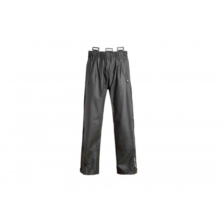 Pantalon de pluie Shark NORTH WAYS Olive
