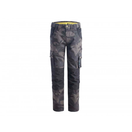 Pantalon de travail Adam Woodland