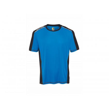 T-Shirt NORTHWAYS Halley bleu