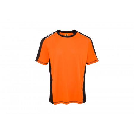 T-Shirt NORTHWAYS Halley orange
