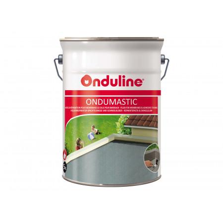 Colle mastic Ondumastic 5kg ONDULINE