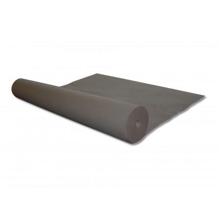 Géotextile ONDUTEX 100% PP100 10 x 2m gris